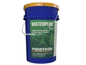vedro_waterplug